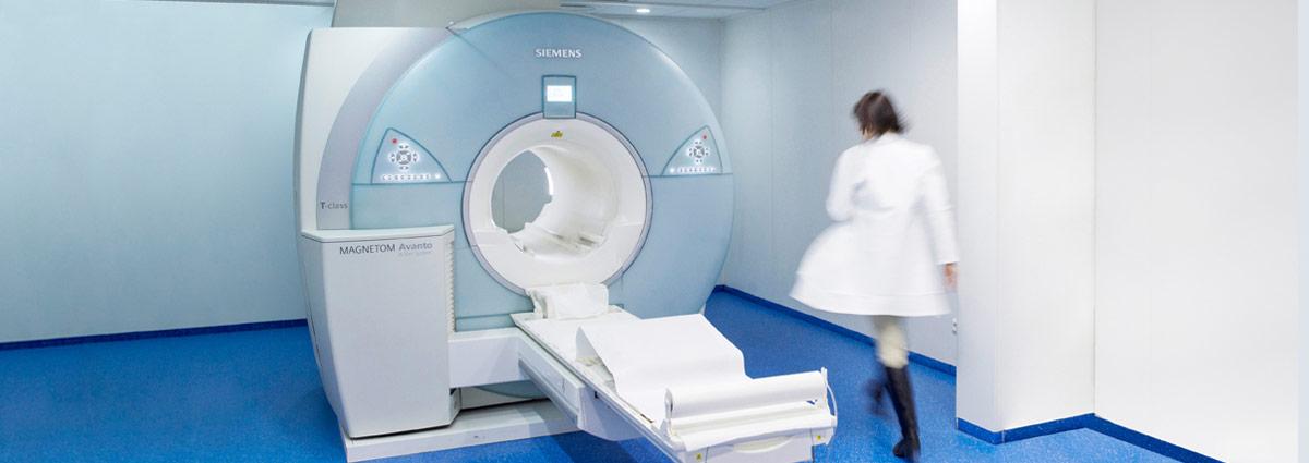 Ziemlich Radiologie Technologie Wird Fortgesetzt Fotos ...